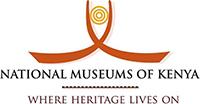 National Museums of Kenya, Shimoni Slavery Museum, Mombasa, Kenya