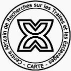 Centre Africain de Recherches sur les Traites et les Esclavages (CARTE) - UCAD, Dakar, Sénégal